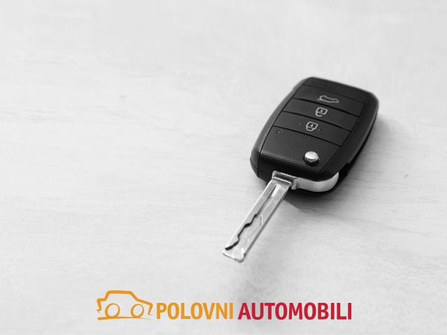 A site called polovni automobili.com, today a leading advertiser in the automotive market was bought.