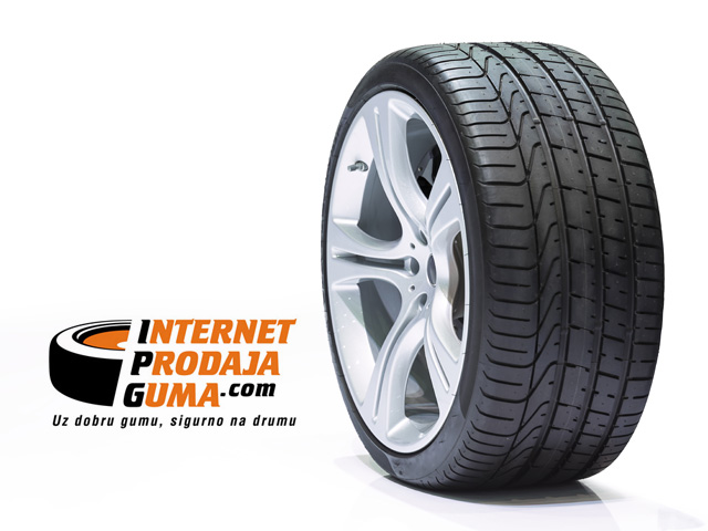 We are expanding to e-commerce by buying a website on the Internet selling tires.